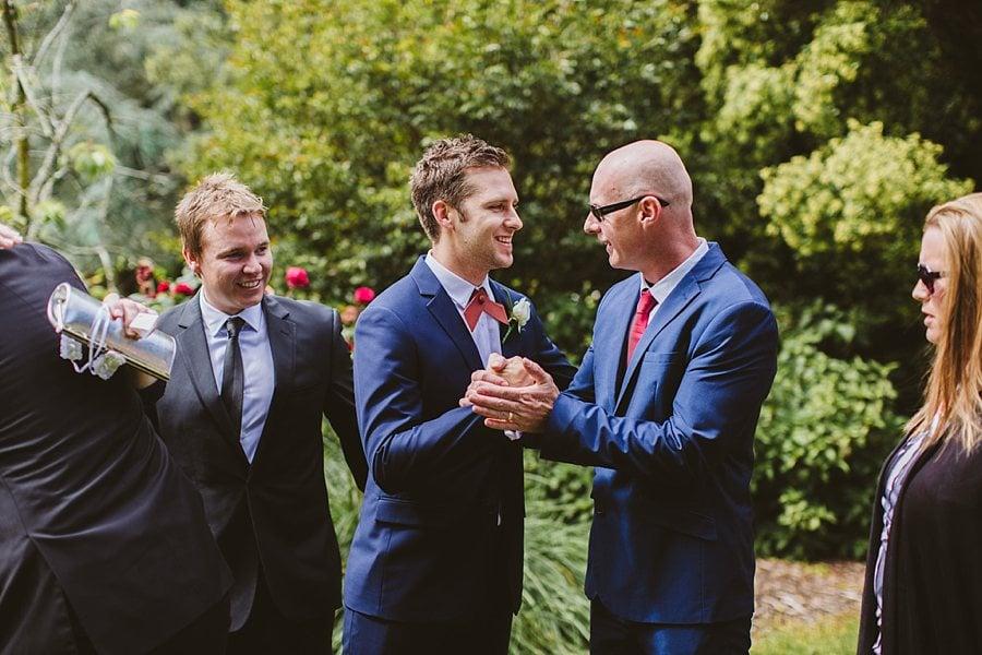 trofeo-estate-wedding-photos_0067