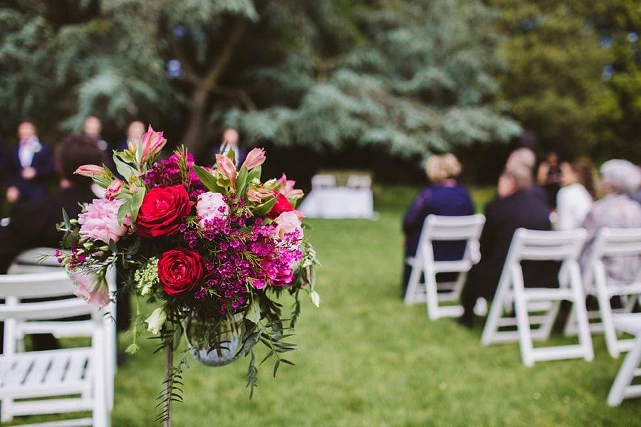 trofeo-estate-wedding-photos_0069