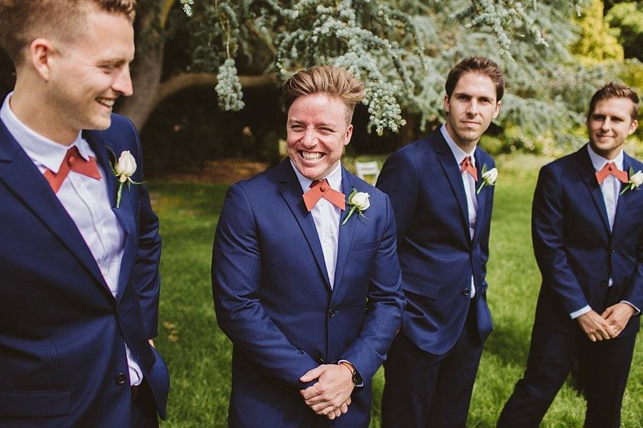 trofeo-estate-wedding-photos_0071