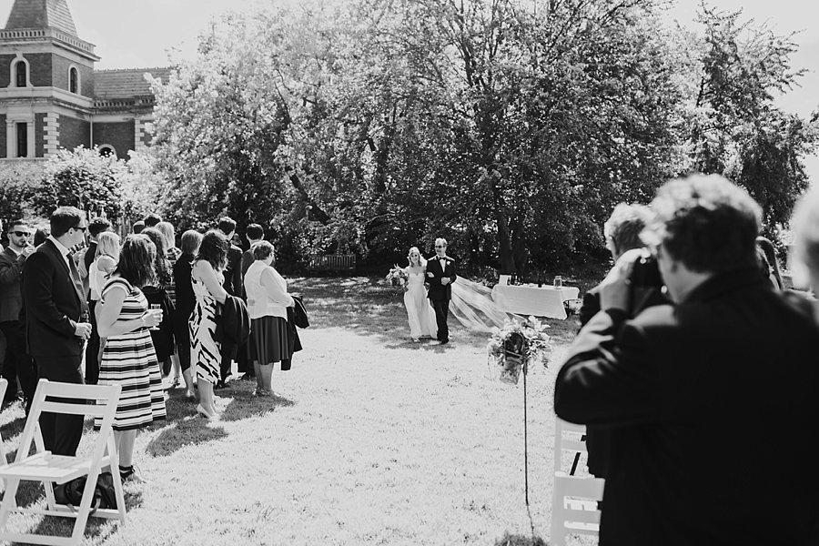 trofeo-estate-wedding-photos_0073