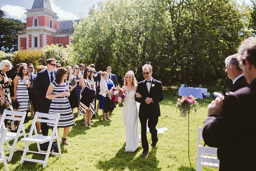 trofeo-estate-wedding-photos_0075
