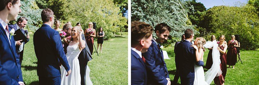 trofeo-estate-wedding-photos_0076