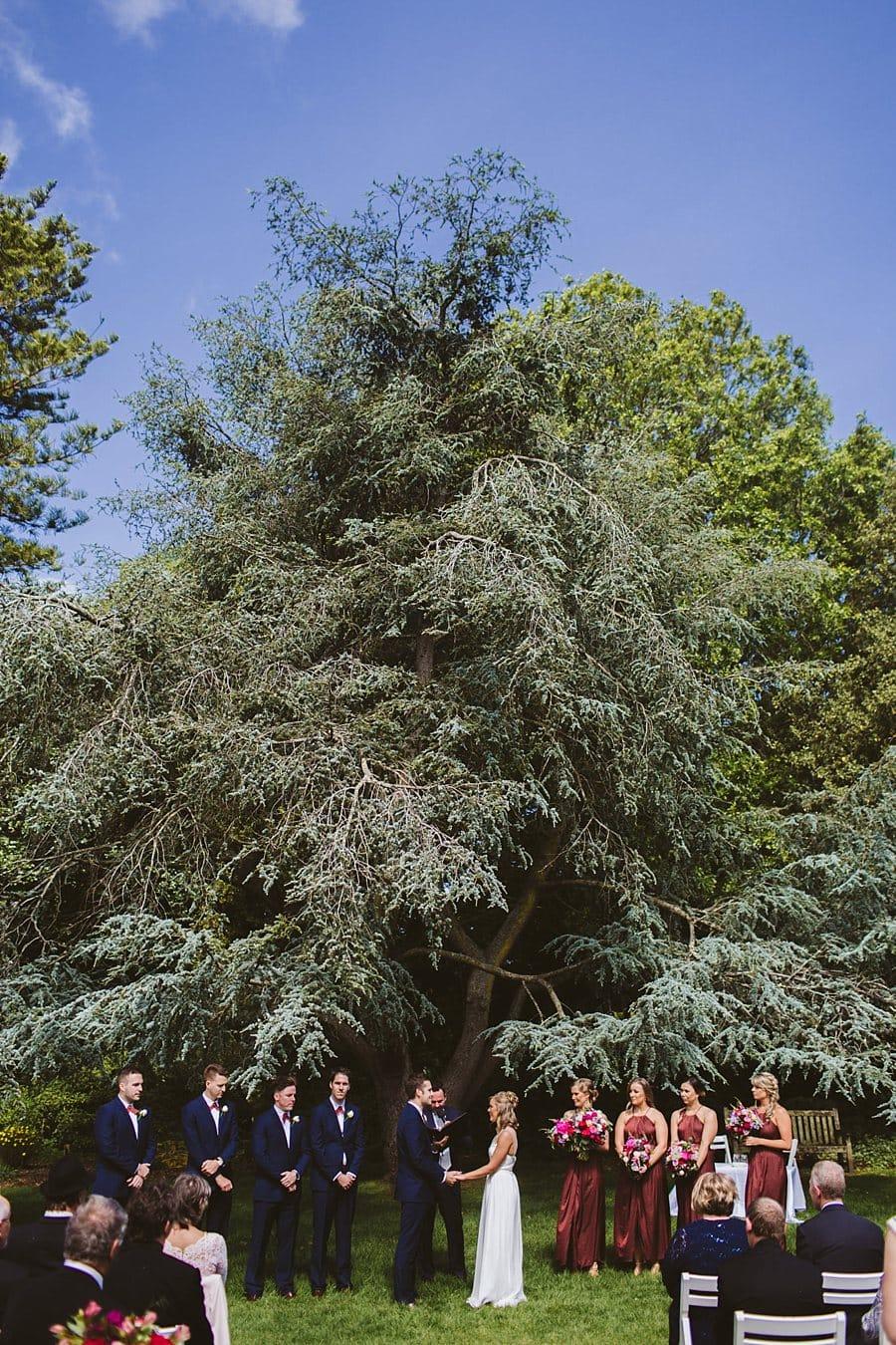 trofeo-estate-wedding-photos_0077