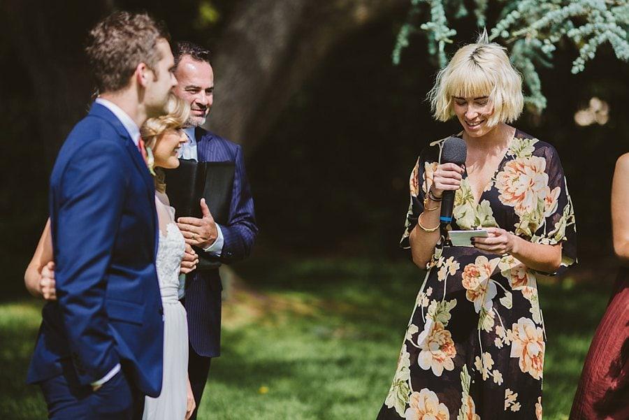 trofeo-estate-wedding-photos_0079