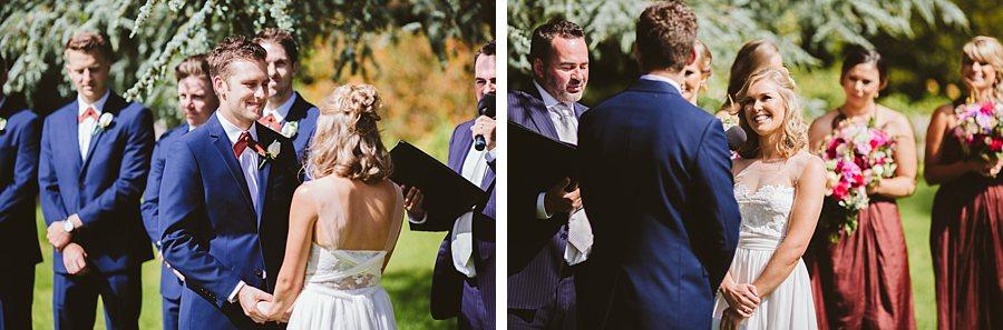 trofeo-estate-wedding-photos_0082