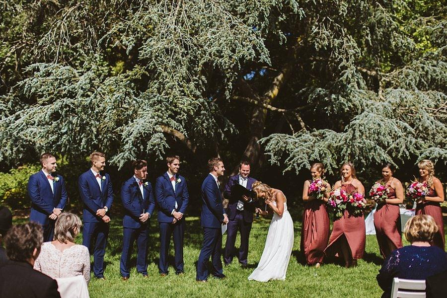 trofeo-estate-wedding-photos_0084