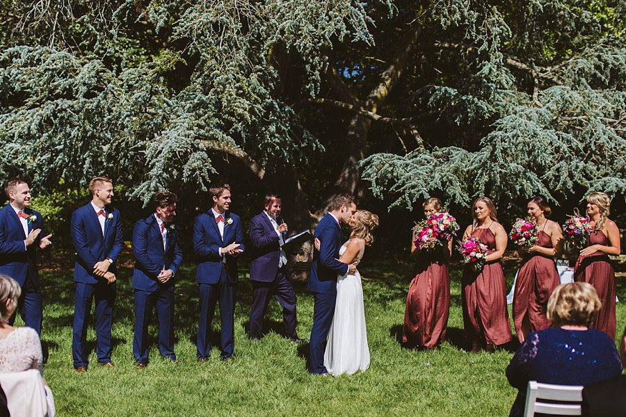 trofeo-estate-wedding-photos_0086