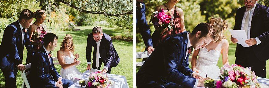trofeo-estate-wedding-photos_0087