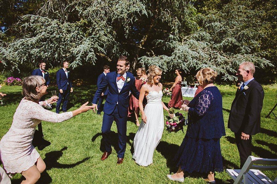 trofeo-estate-wedding-photos_0091