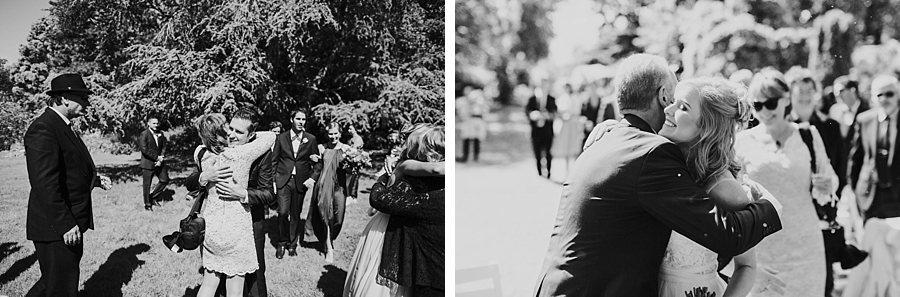 trofeo-estate-wedding-photos_0092