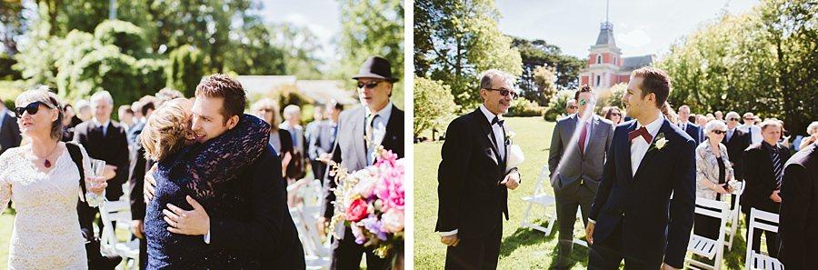 trofeo-estate-wedding-photos_0093