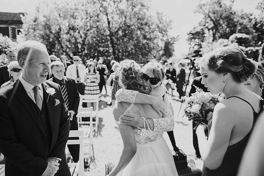 trofeo-estate-wedding-photos_0094