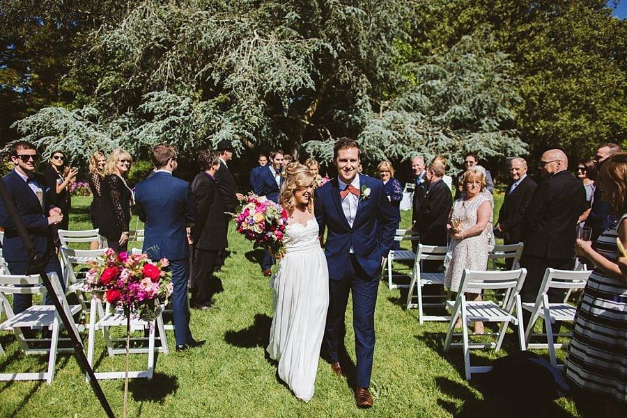 trofeo-estate-wedding-photos_0095