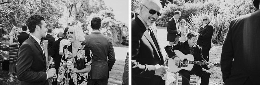 trofeo-estate-wedding-photos_0097