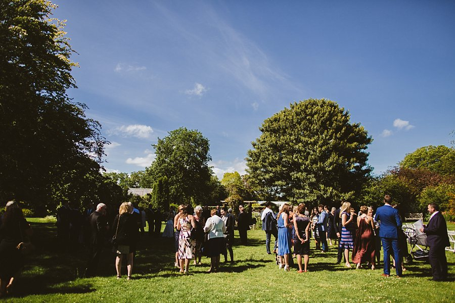 trofeo-estate-wedding-photos_0098