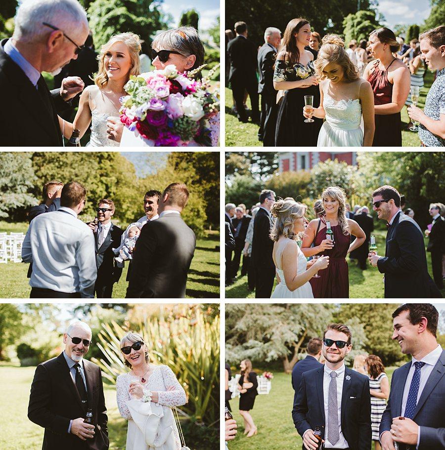 trofeo-estate-wedding-photos_0099