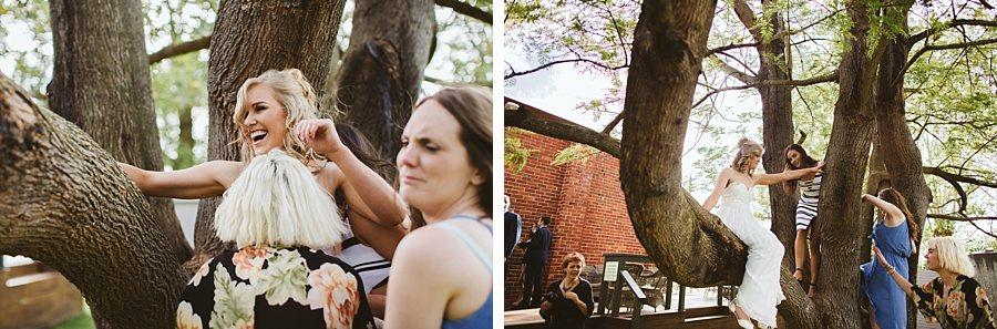 trofeo-estate-wedding-photos_0113