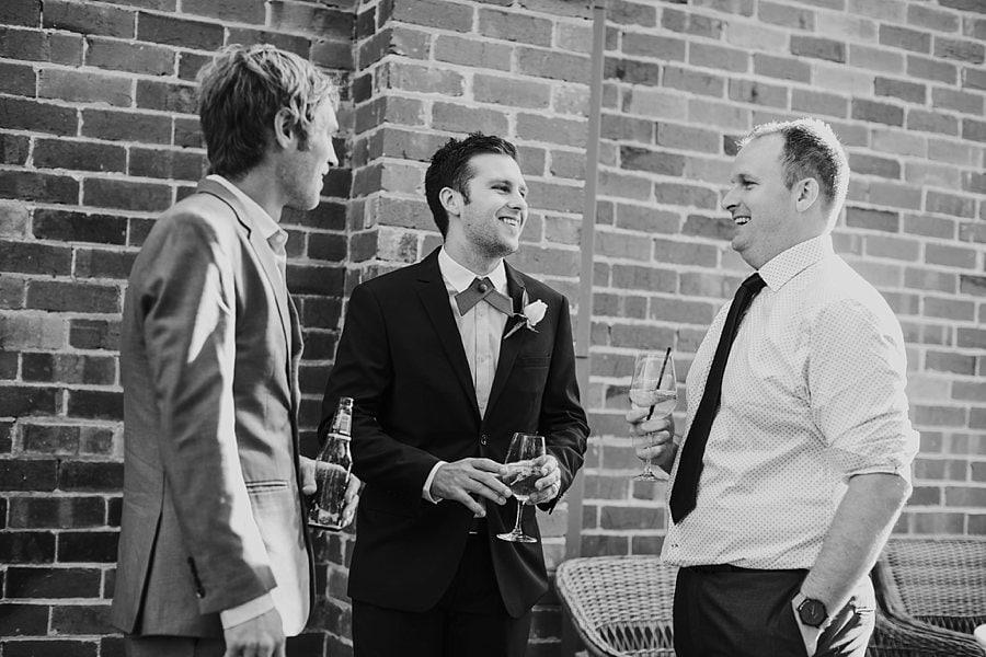 trofeo-estate-wedding-photos_0114