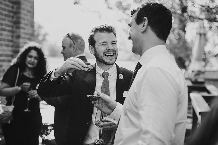 trofeo-estate-wedding-photos_0116