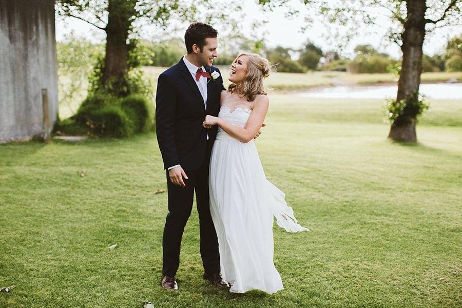 trofeo-estate-wedding-photos_0117