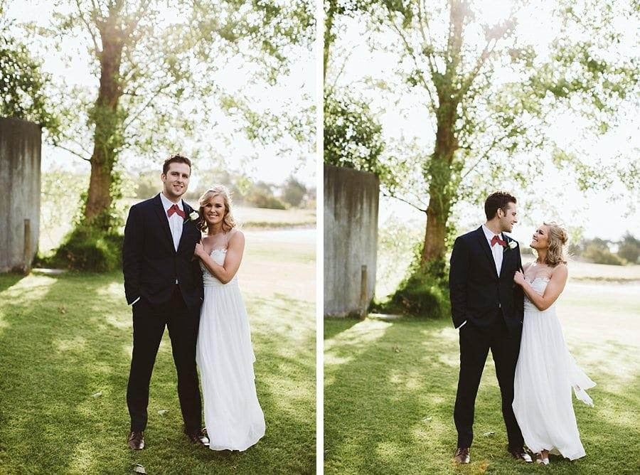 trofeo-estate-wedding-photos_0118