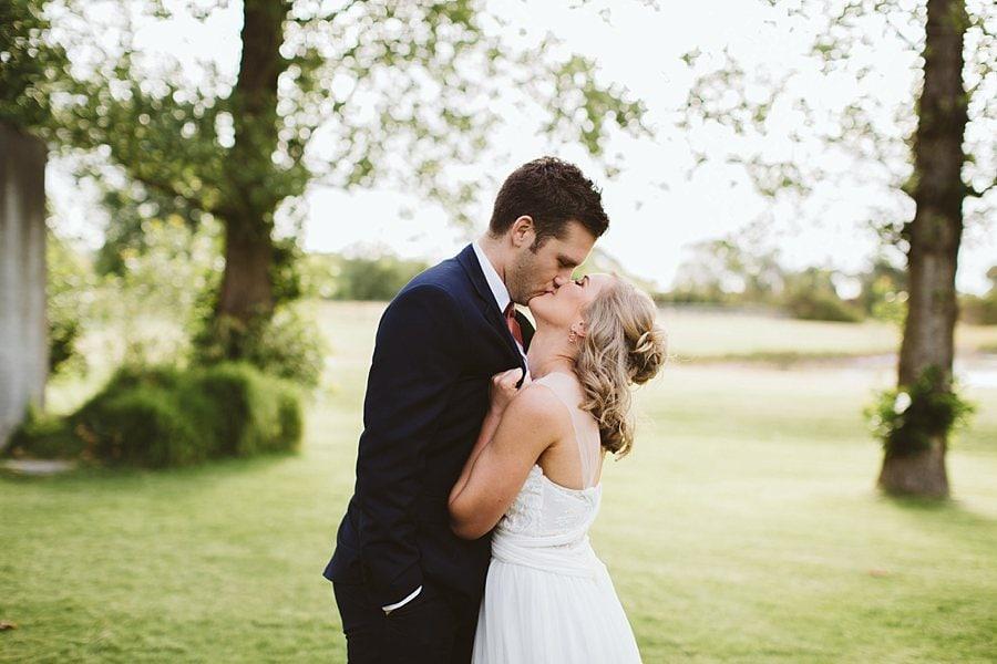trofeo-estate-wedding-photos_0119