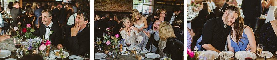 trofeo-estate-wedding-photos_0125