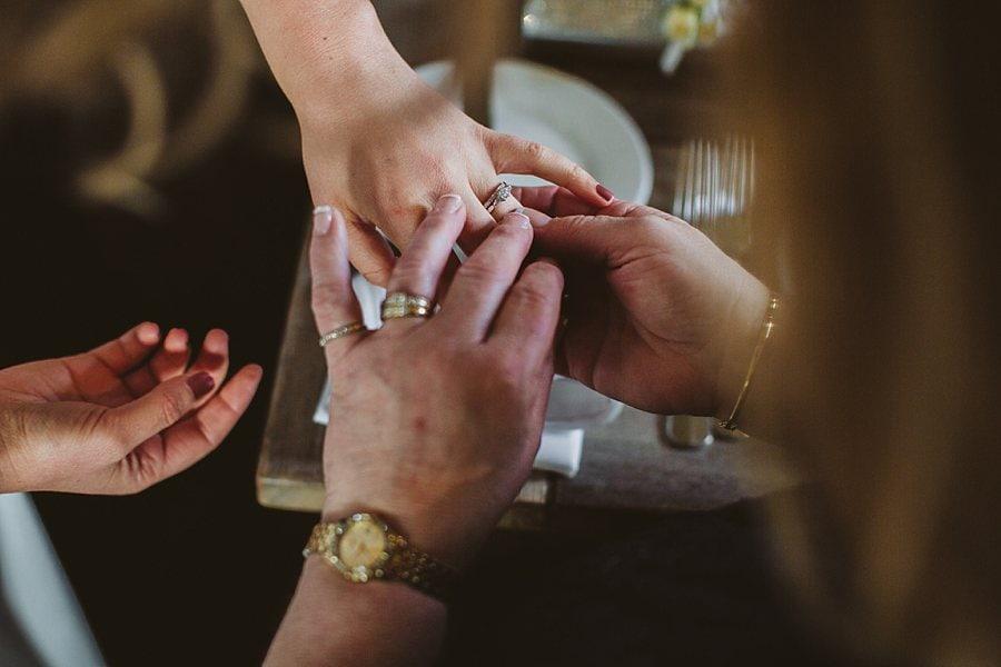 trofeo-estate-wedding-photos_0126
