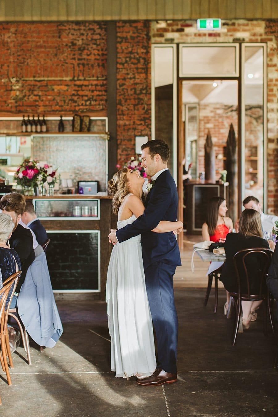 trofeo-estate-wedding-photos_0127