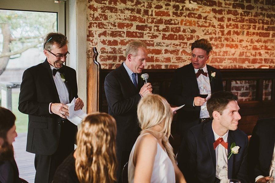 trofeo-estate-wedding-photos_0129