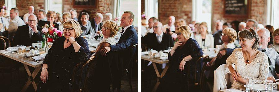 trofeo-estate-wedding-photos_0130