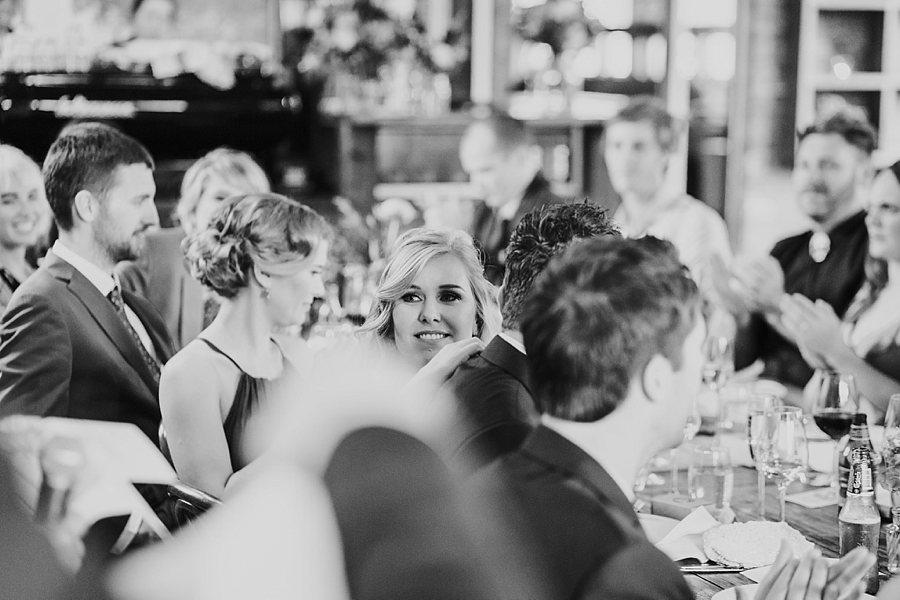 trofeo-estate-wedding-photos_0131
