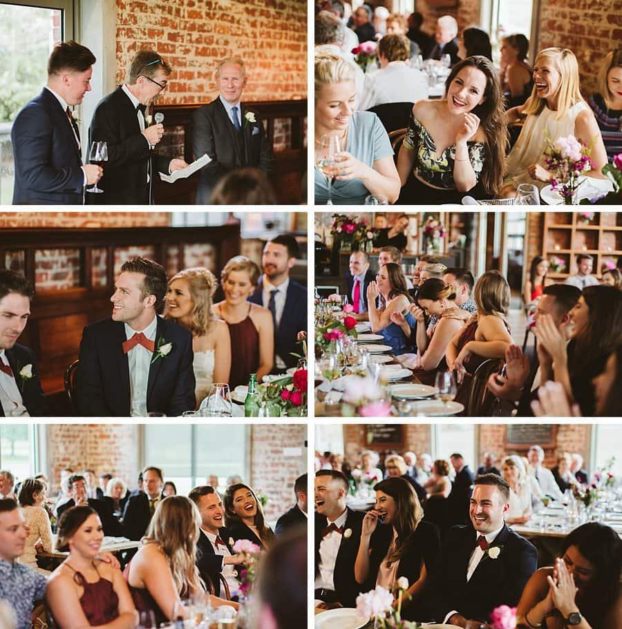 trofeo-estate-wedding-photos_0134