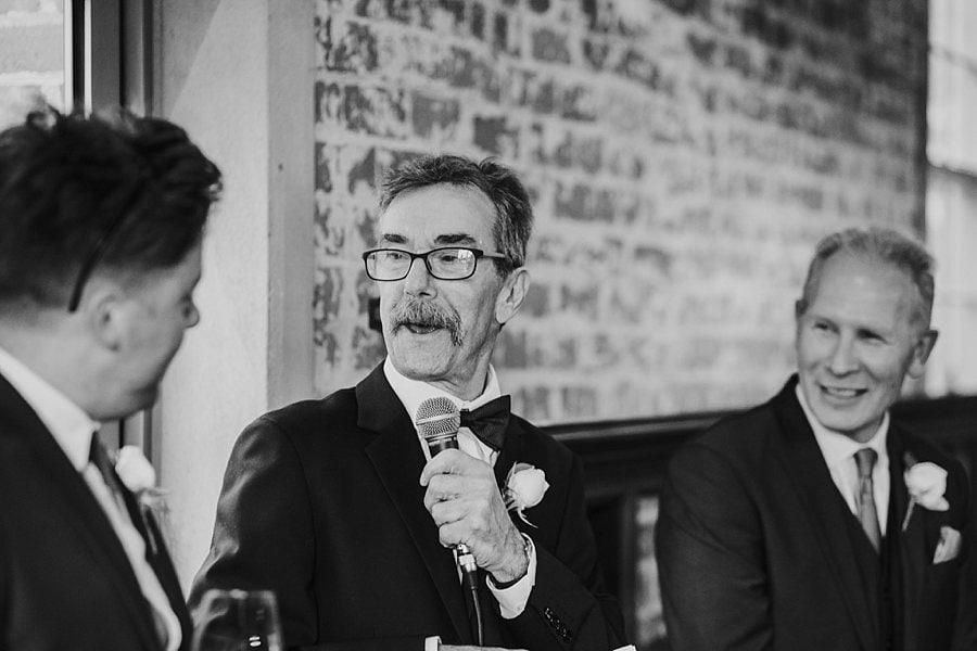 trofeo-estate-wedding-photos_0135