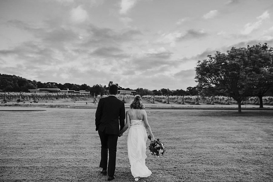 trofeo-estate-wedding-photos_0139