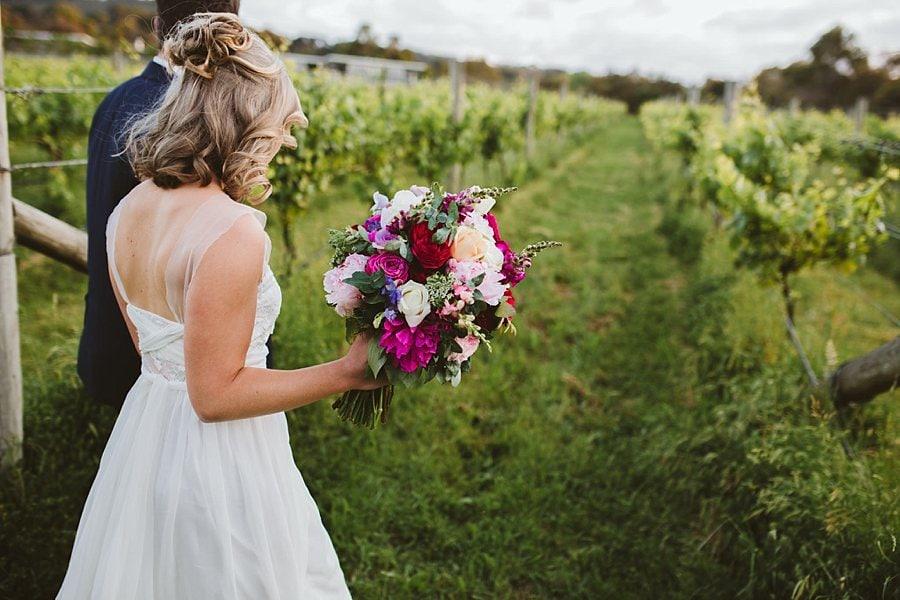 trofeo-estate-wedding-photos_0141