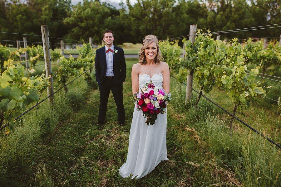 trofeo-estate-wedding-photos_0142