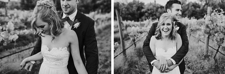 trofeo-estate-wedding-photos_0143