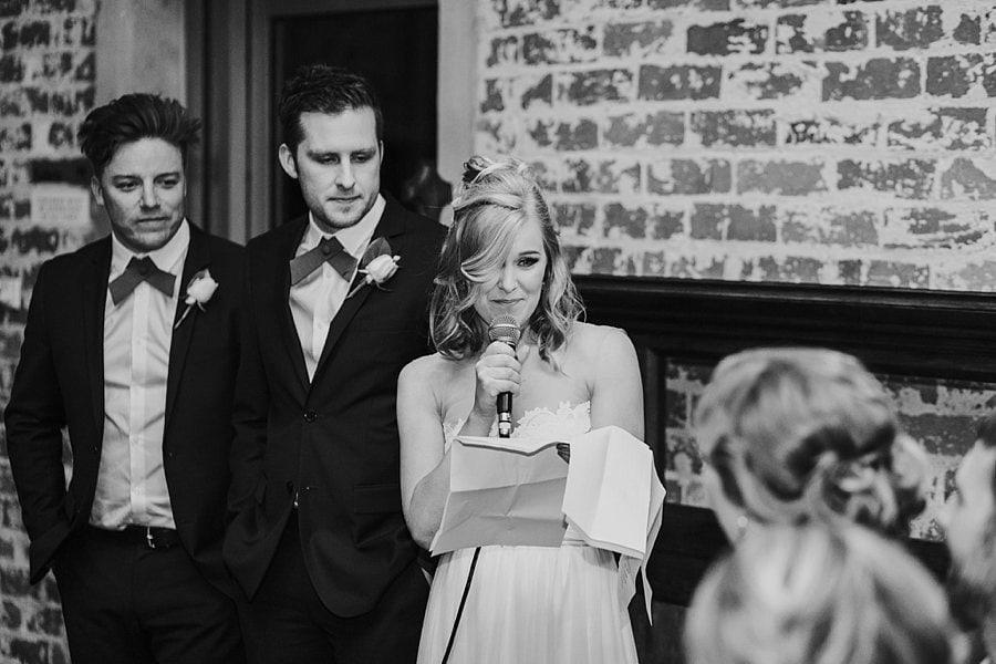 trofeo-estate-wedding-photos_0156