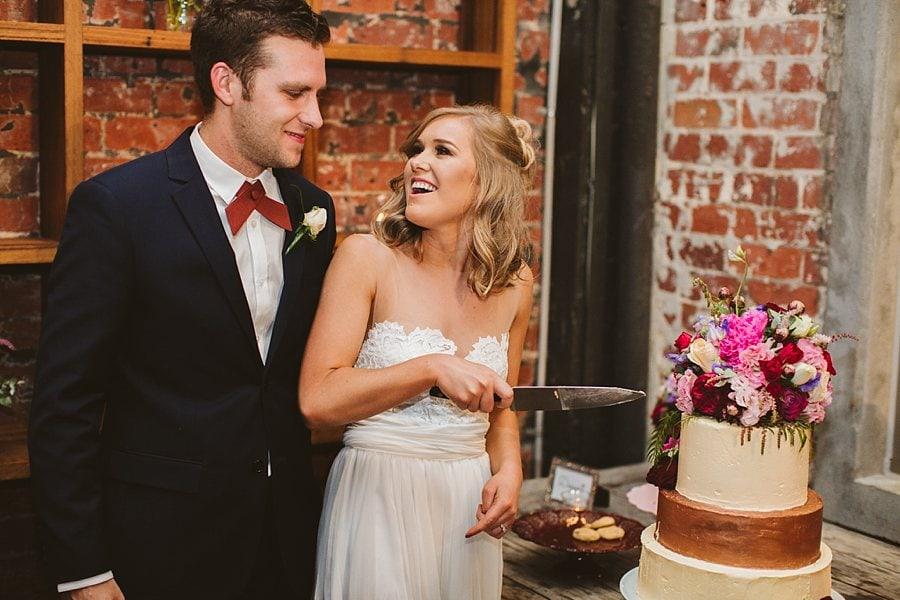 trofeo-estate-wedding-photos_0159