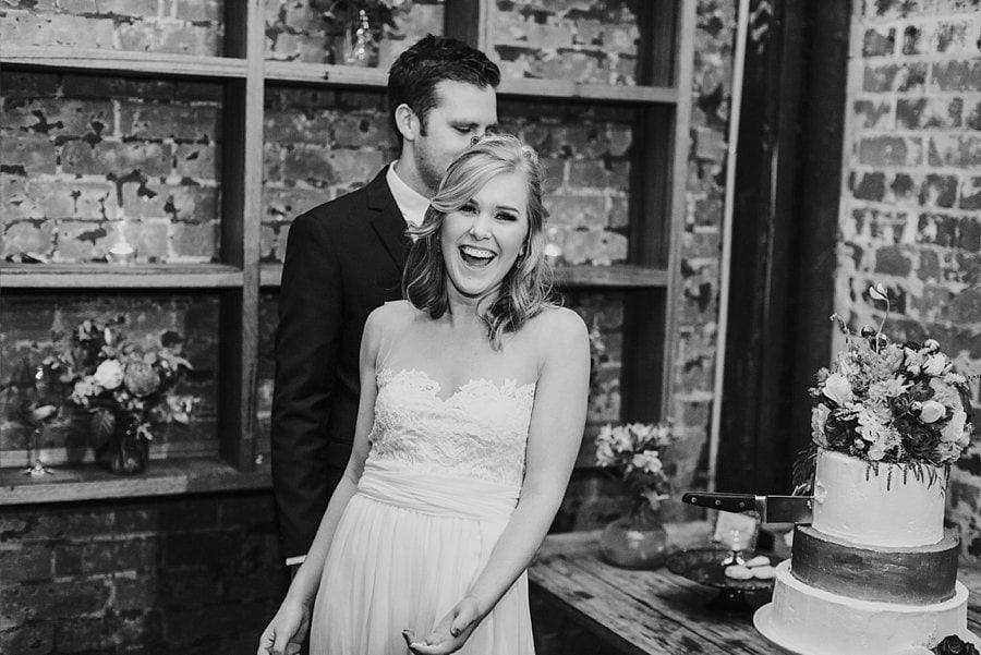 trofeo-estate-wedding-photos_0160