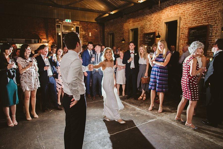 trofeo-estate-wedding-photos_0161