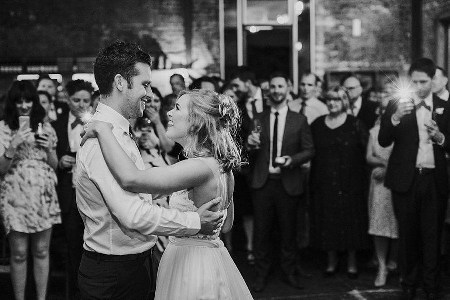 trofeo-estate-wedding-photos_0162