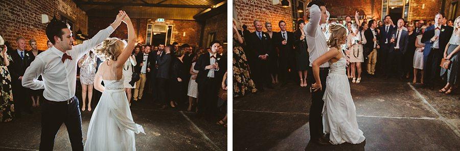 trofeo-estate-wedding-photos_0163