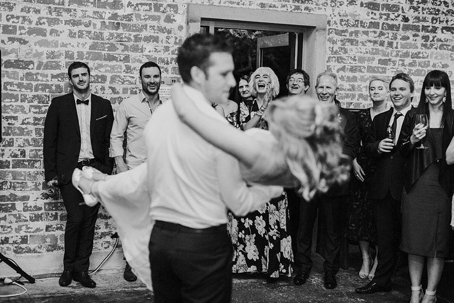 trofeo-estate-wedding-photos_0164