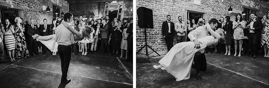 trofeo-estate-wedding-photos_0165