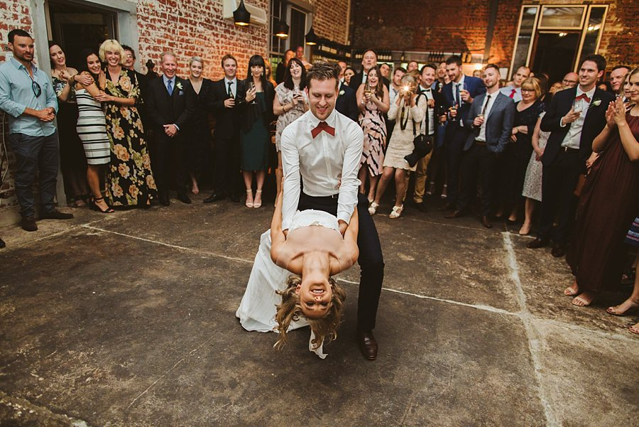 trofeo-estate-wedding-photos_0166
