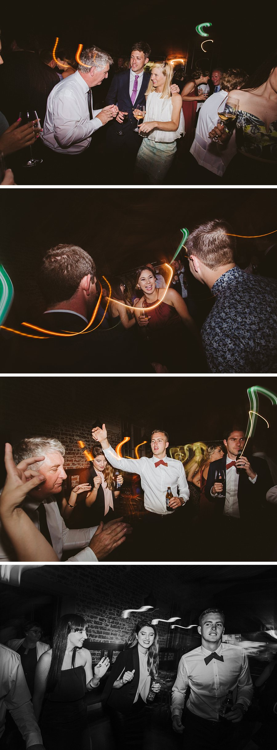 trofeo-estate-wedding-photos_0170
